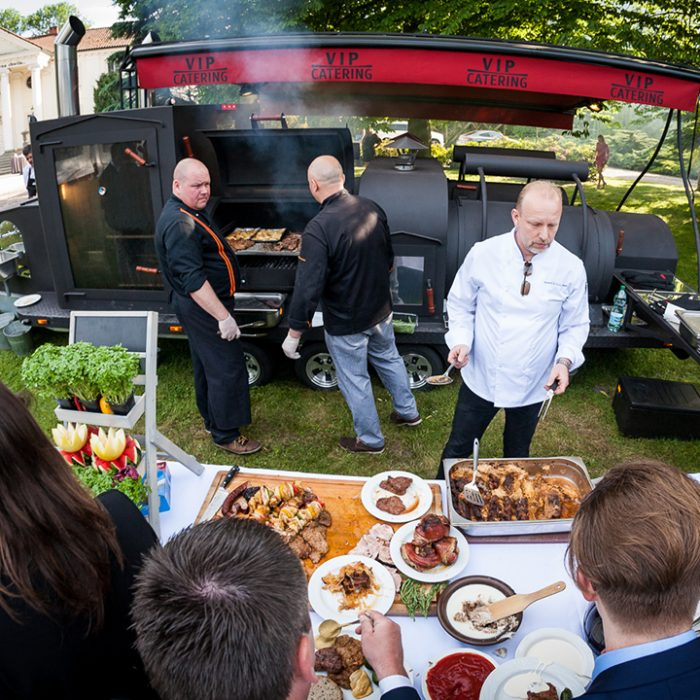 vip-catering-grill2